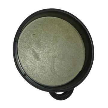 NAK/茂顺 丁腈橡胶端盖油封,EC 85*10 NBR,1个/包