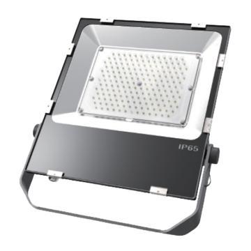 旗升 LED三防投光灯,GLD8590-30,30W,5000K-5500K,单位:个