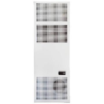 Lindsay C系列机柜空调器,CGG200-A2H11,220V,制冷量2000W
