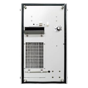Lindsay U系列机柜空调器,UGA045-A2M,220V,制冷量450W