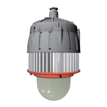 旗升 LED防爆灯 BLD560-80,80W,5000K-5500K 吊杆式安装 不含安装配件,单位:个