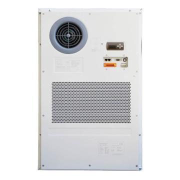 Lindsay B系列戶外電力行業專用機柜空調器,BQE100-A2H411,220V,制冷量1000W