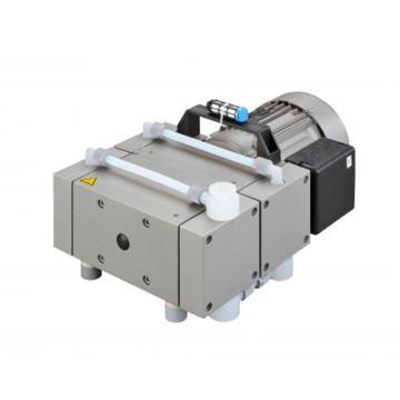 威尔奇 隔膜泵,抽吸速度:75L/min,MP 601 T