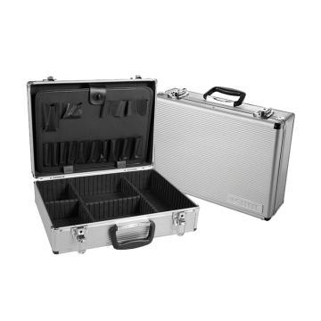 """世达铝合金工具箱,16"""",03601"""