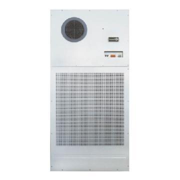 Lindsay B系列户外电力行业专用机柜空调器,BQH500-A2E21HR,220V,制冷量5000W