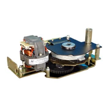 凯旋电机 断路器用电动机,HDZ-207.25