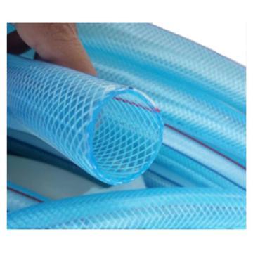 软胶水管,25mm,限陕西地区