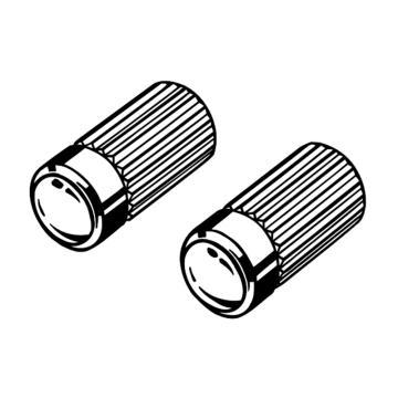 欧姆龙OMRON 光纤传感器附件,E39-F1.