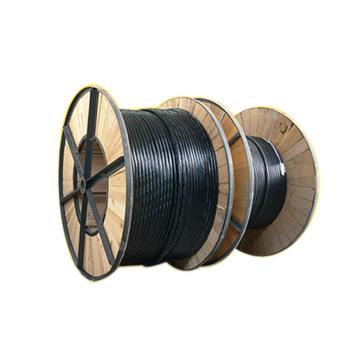 远东 电缆,ZA-YJV 4*2.5
