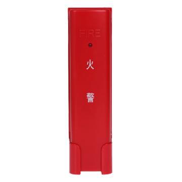 消防电话模块,GST-TS-100A
