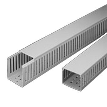 凯士士/KSS HVD-9.8 绝缘配线槽