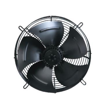 微光 外转子吸风风机,YWF4E-300S,4极/220v,不带接线盒