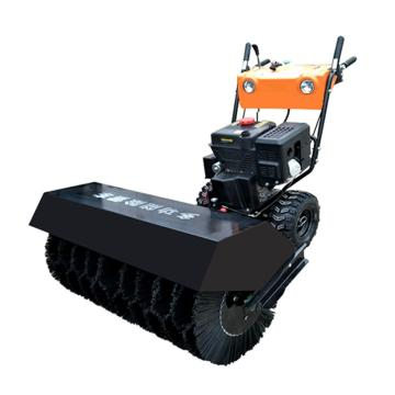 三合一扫雪机,HT-SA-100