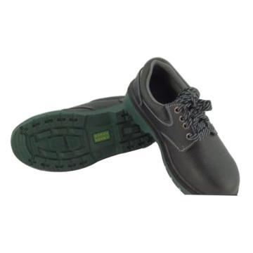 防滑鞋,40(限贵州地区)