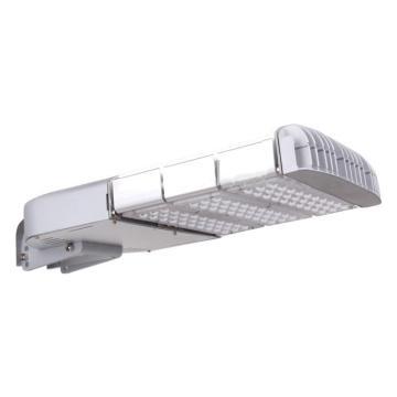 凯华电气 工矿路灯,功率150W 白光 发光角度60°,KH031,含8米路灯杆,单位:个