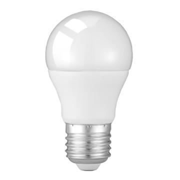 雷士 LED燈泡,LED A65F 12W-6500K E27燈頭,12W,6500K 尺寸φ65*H120mm 白光,單位:個