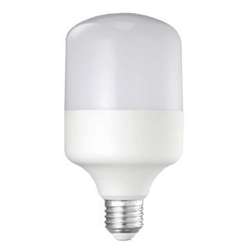 雷士 LED燈泡,LED A80E 18W-6500K E27燈頭,18W,6500K 尺寸φ80*H152mm 白光,單位:個