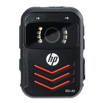 惠普 执法记录仪, DSJ-A5内存128G