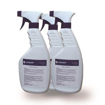 Room Cleaner 細胞房除菌劑,500ml,科進,Kirgen,KG8232