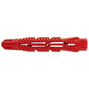 喜利得 万用锚栓 HUD-L 8x60 (200),315939