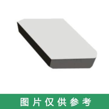 自贡长城 焊接刀片,YT15/4XH16R,30片/盒