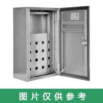 蔚阳电气 户外-AE机箱,500*600*200