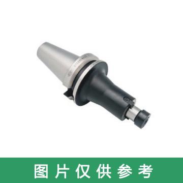 正河源 平面铣刀柄,BT50-FMB22-200
