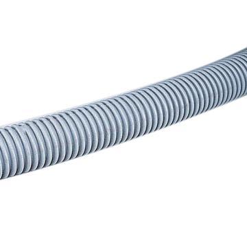 KSS 浪管(4分),BG-22P 直径22 材质PE 100m/捆