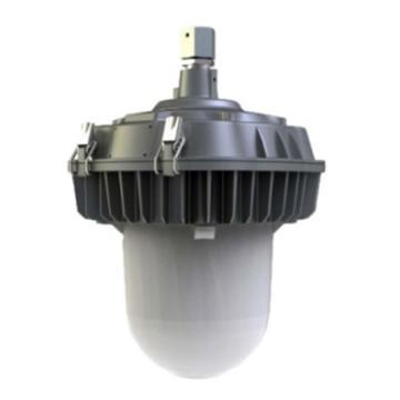 颇尔特 LED平台灯,功率50W白光 支架安装,POETAA713,单位:个
