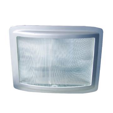 行知照明 LED防眩通道灯 GD1304A,70W 白光 支架式安装,单位:个