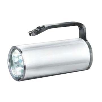 深圳创元 防爆手提探照灯,CYGL6070功率9W 白光,单位:个