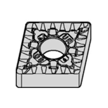威迪亚 刀片,CNMG120408UR WM25CT,10片/盒