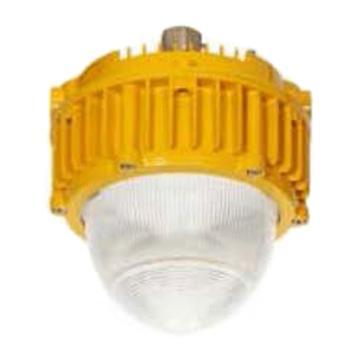 深圳创元 LED防爆平台灯,CYBP5300功率60W 白光 不含安装配件,单位:个