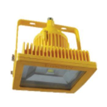 津达 LED防爆灯,KD-FBD-001F 功率40W 白光,单位:个