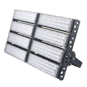 津达 LED投光灯,三防模组KD-TGD3106,60W 白光,单位:个