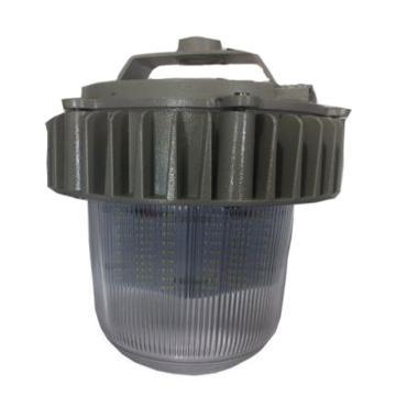 津达 LED平台灯,KD-PTD-0186 功率100W 白光,单位:个