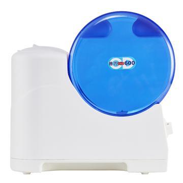 普力 台式蜗牛雾化器,TW555,容量大小3700ml