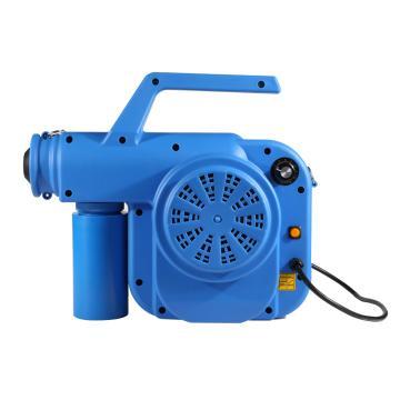 普力 藍色強力霧化器,1000E,容量大小600ml