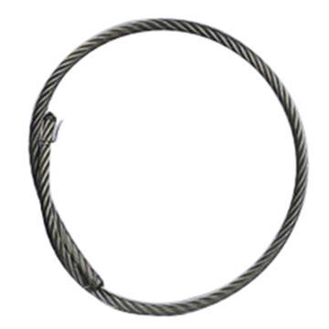 霍尼韦尔 Xenon8毫米不锈钢缆,90002534A(项目型号需报备)