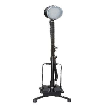 源本技术 LED强光工作灯,YD710B,30W 白光,单位:个