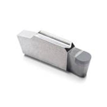 山高 刀片,LCGN1603M0-0300 S01025LF CBN010,2片/盒