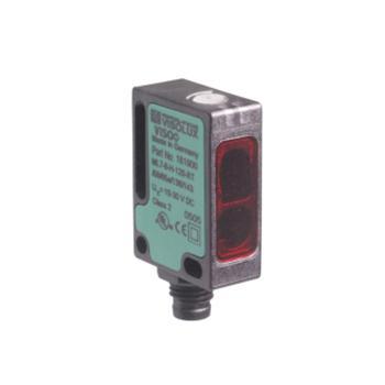 倍加福/P+F漫反射式光电传感器,ML7-8-H-140-RT/65a/120/143