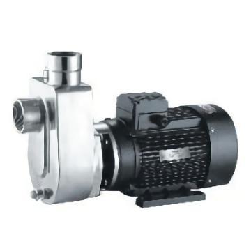 新界 25WBZ3-10 WBZ(S)系列不锈钢304自吸耐腐蚀微型电泵(化工用)