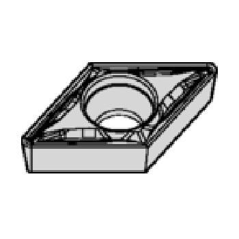 威迪亚 刀片,DCMT11T302 FP WM25CT,10片/盒