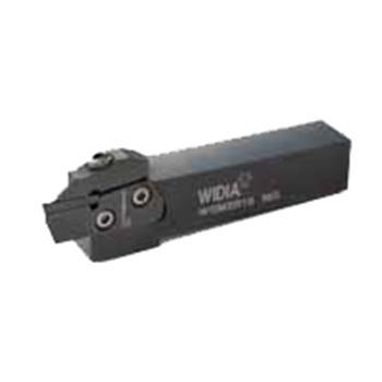 威迪亚 刀杆,WMTSR2525M216