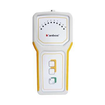探博士/Tanbos 低壓電纜帶電電纜識別,ECI(無液晶屏)