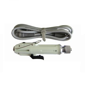 好握速HIOS  拉杆启动式电批电动起子电动扭力起子机扭力起子电动扭力螺丝刀电批,0.03-0.02Nm,裸机不含电源不含批头,4mm圆形夹头,CL-3000