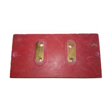 中一 SX2-4-10接線板(配件)