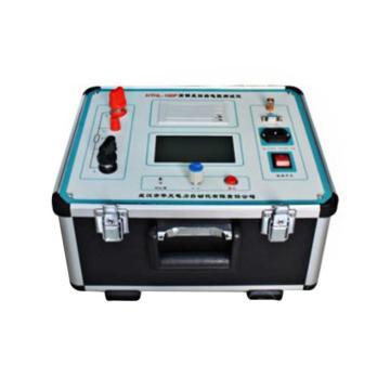 华天电力 回路电阻测试仪,HTHL-100A
