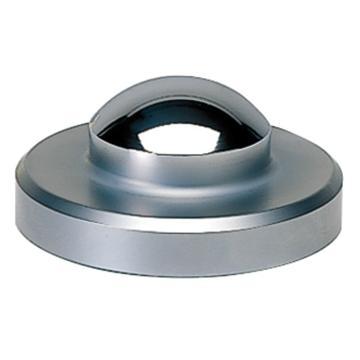三豐 mitutoyo 硬化鋼半球型測砧,101463,不含第三方檢測